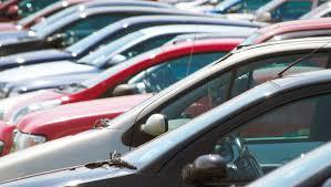 Scegli solo il meglio per la tua automobile.