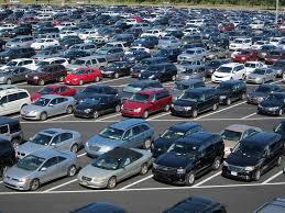 Travel Parking è il miglior parcheggio se si deve partire dall'aeroporto di Malpensa.