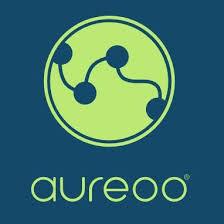 Aureoo: Liberi di leggere