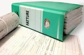 Dematerializzazione dei documenti: perché è importante