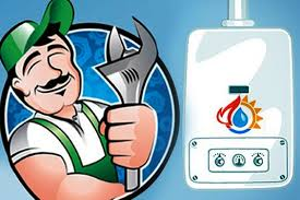 Rintracciare aziende specializzate nella manutenzione