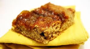Torta di mele rustica…bontà e sapore inconfondibile!