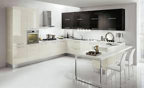 Cucine moderne, dove acquistarle