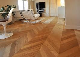 Ecco la maggiore qualità dei pavimenti n legno di Solo Parquet.
