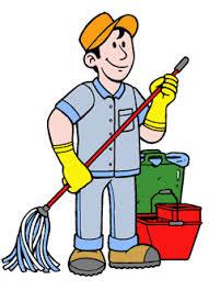 Scopri subito il miglior servizio di pulizia che c'è a Roma e dintorni.